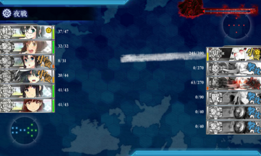 kancolle_141119_071003_01.png